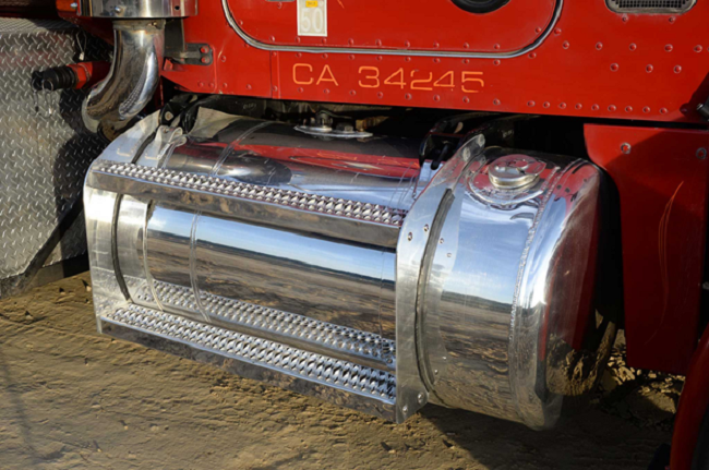 10 Tips To Know When Using Fuel Transfer Tank