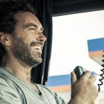 All Secrets You Need To Know About Lorry Driver Job