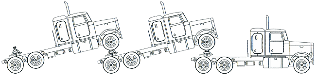 How To Select The Best Truckmovers