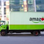 Delivery Driver Job Description And Money You Can Make