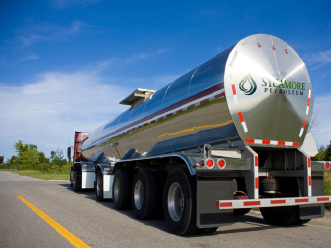 Ultimate Guide: Learn All About Fuel Truck