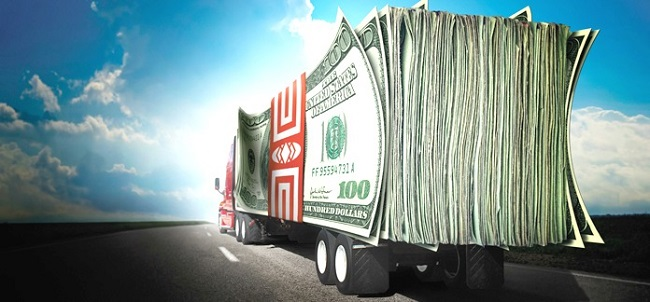 Load Canceling – Big Mystery Problem In US Trucking