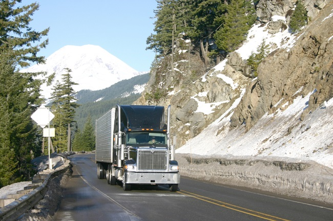 Learn The Best Things About Small Trucking Companies