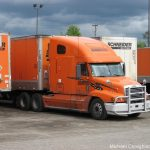 Top-10-Best-Trucking-Companies-To-Work For-1