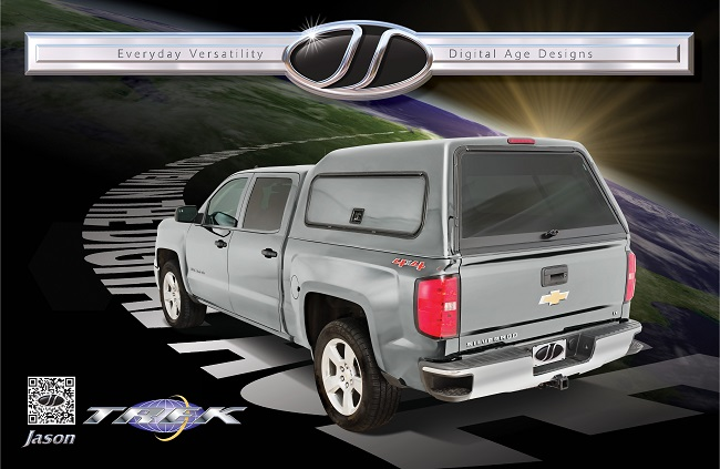 10 Amazing Secret Tips To Choose The Right Truck Caps