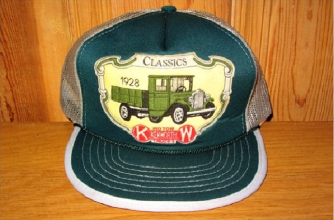 10 Discover Best Trucker Hats