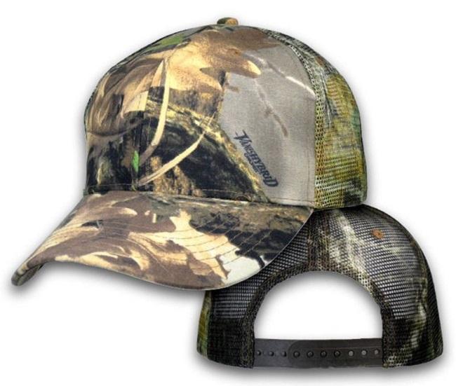 10 Tips How To Buy Best Big Trucker Hats - Page 2 61c8b96390c