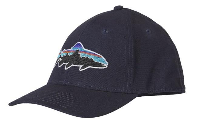 10 Tips How To Buy Best Big Trucker Hats