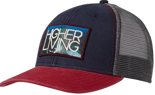 10 Tips How To Buy Best Big Trucker Hats c3490146b6d
