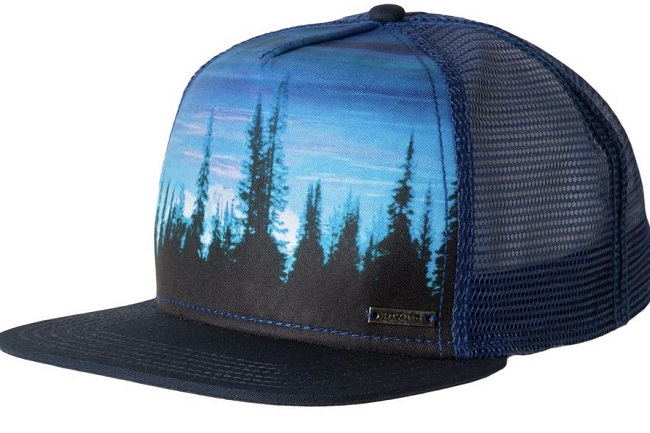 10 Tips How To Buy Best Big Trucker Hats