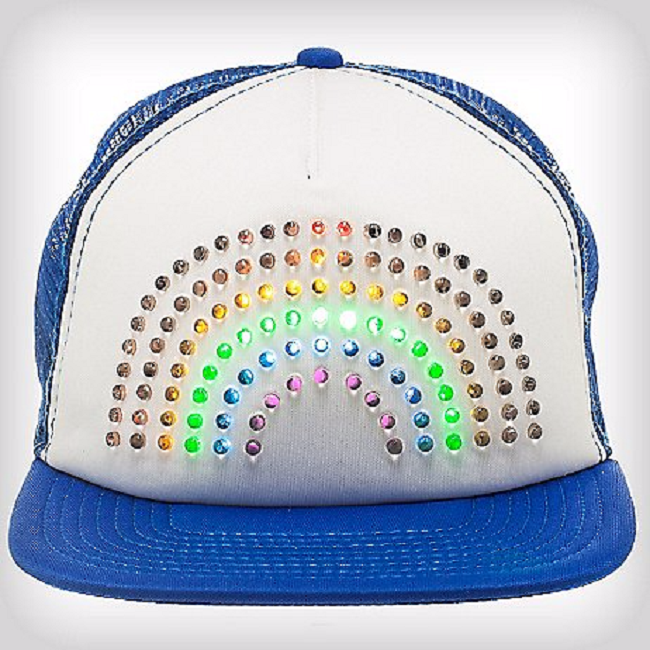 20 Best Funny Trucker Hats You Can Buy