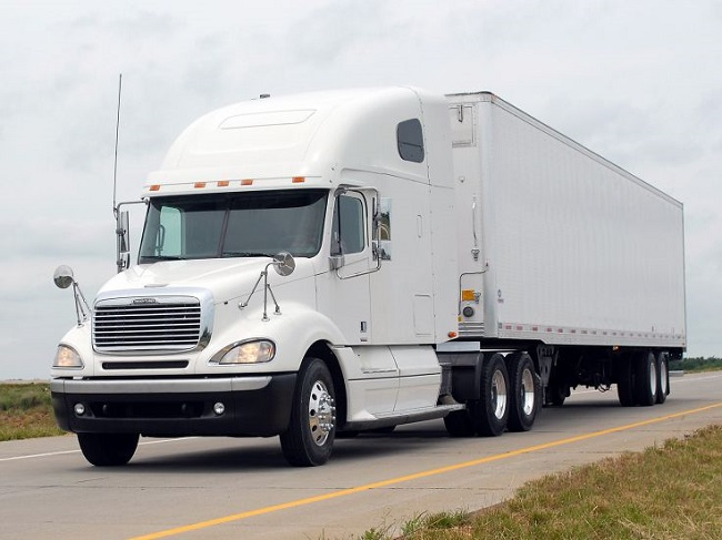 7 top secrets you should buy white freightliner