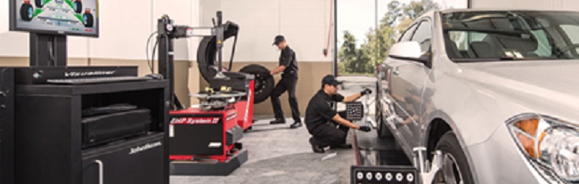 7 Valuable Tips For Perfect and Cheap Tire Alignment