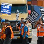 Discover Pros and Cons Of Truckers Union