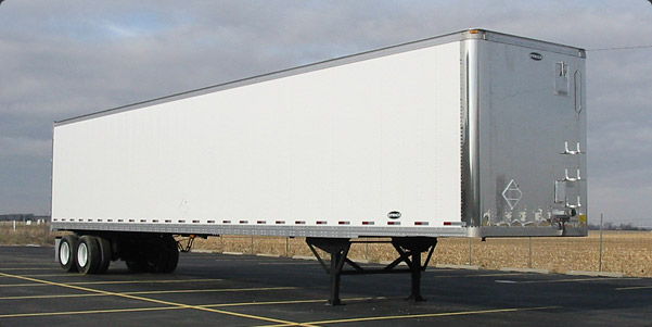 10 Secrets To Find Cheap Trailer Rental Services