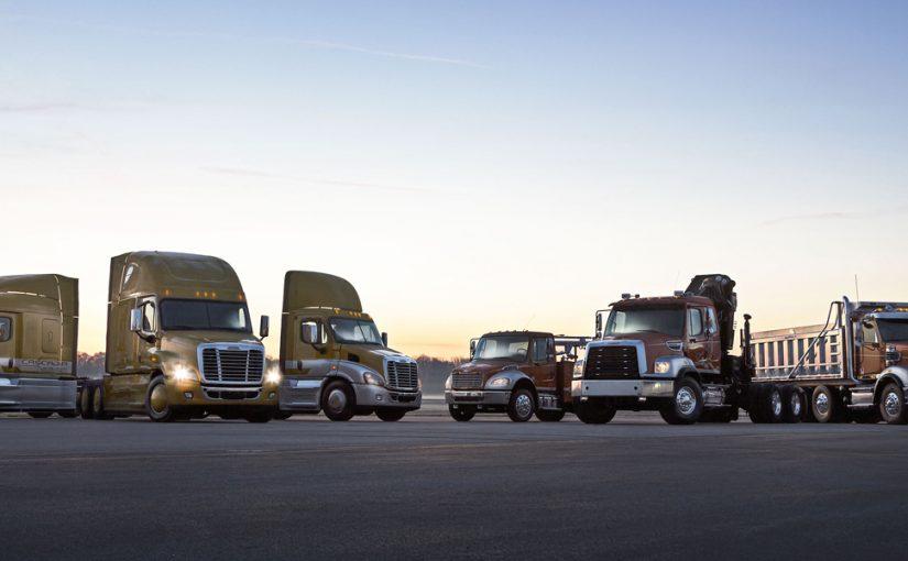 Discover 10 Best Bobtail Trucks