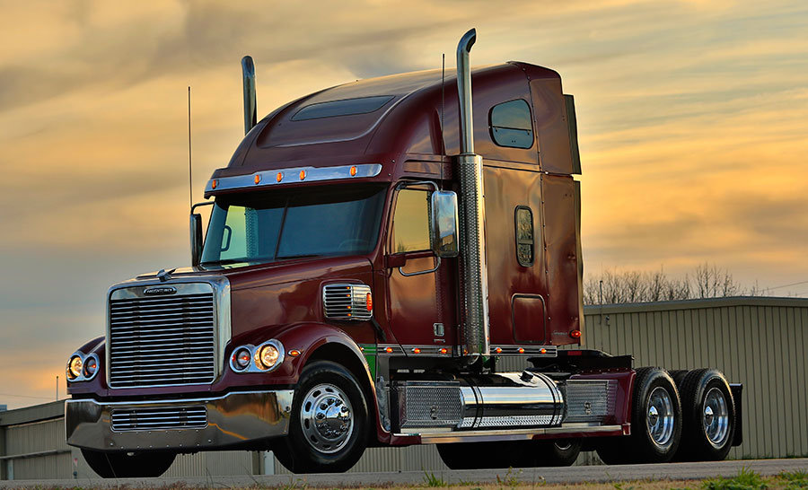 Best Gps For Truckers >> Discover 10 Best Bobtail Trucks - Fueloyal