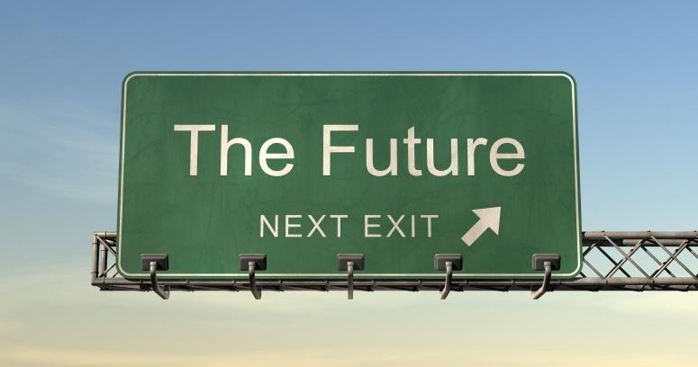 Truckers Report: 10 Future Trends in Trucking Industry
