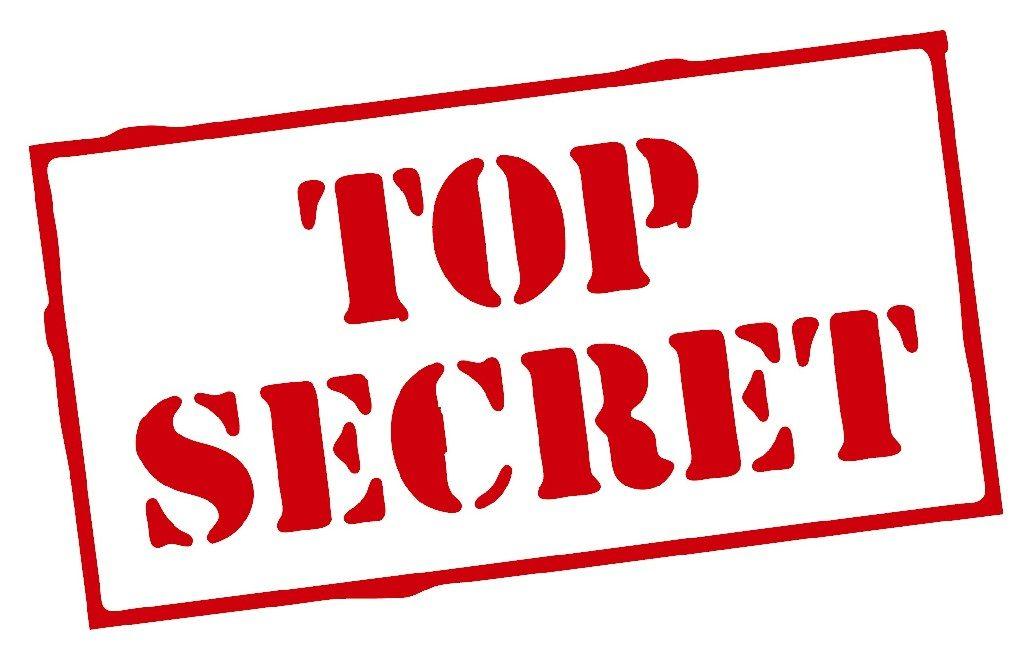 10 hidden usa trucking secrets fueloyal