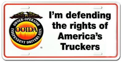 Learn All About Pros and Cons Of Exclusive OOIDA Membership