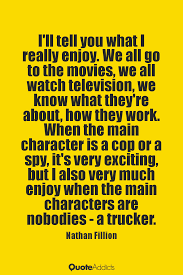100 Best Truck Driver Quotes