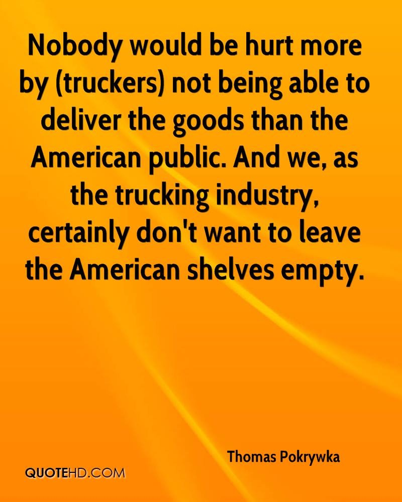 Truck Quotes Trucking Quotes Captivating 140 Best Trucking Quotes Images On