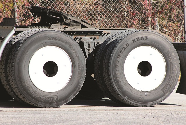 7 Tips To Buy Cheap Truck Wheels