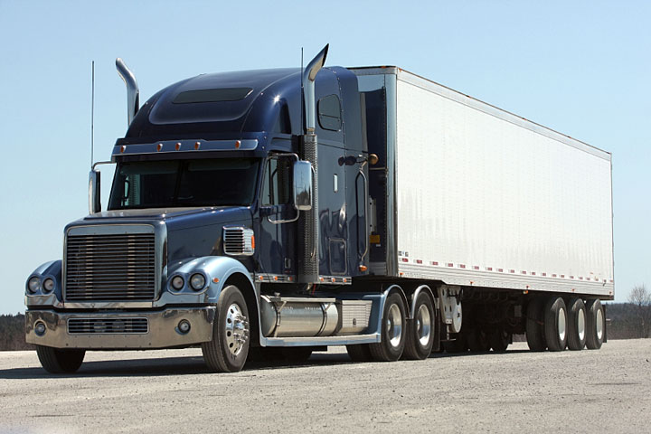 Load Canceling - Big Problem In US Trucking