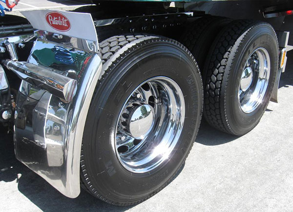 7 Tips To Buy Cheap Truck Wheels Fueloyal