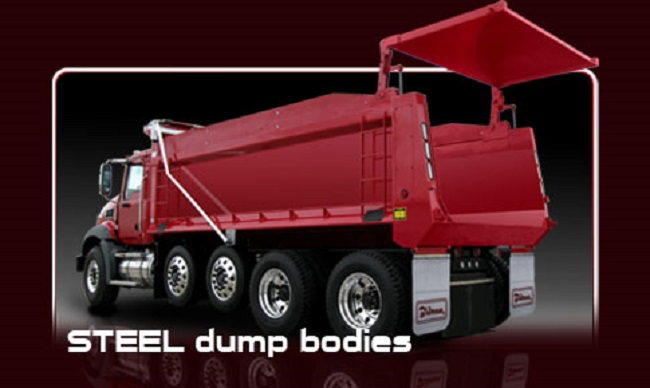 10 Best Known Tips To Buy Perfect Dump Trailer
