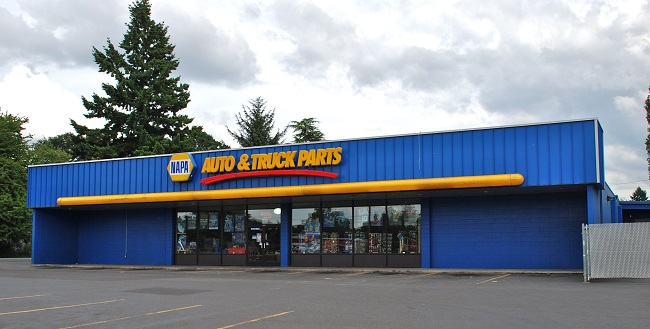 10 Best Truck Parts Stores And Chains Nationwide