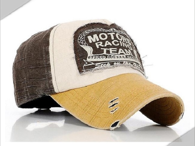 abe591af 50 Best Vintage Trucker Hats You Can Buy - Page 2