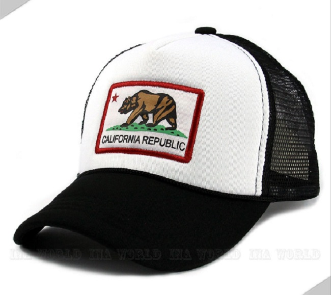 50 Best Vintage Trucker Hats You Can Buy - Page 2 83aca7ddc0e