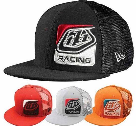 10 Best Places To Buy Custom Trucker Hats Online