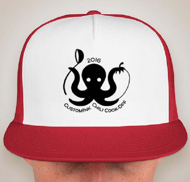 55f7a2398ba 10 Best Places To Buy Custom Trucker Hats Online