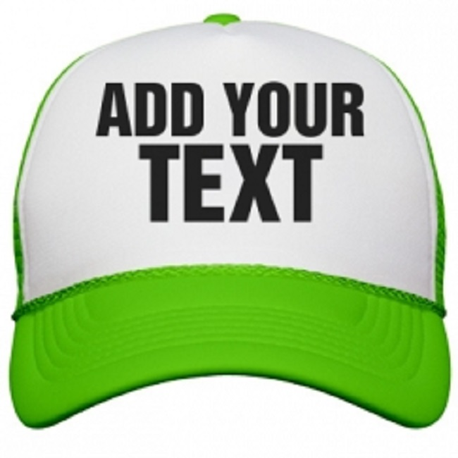 31bcf0f5645 10 Best Places To Buy Custom Trucker Hats Online - Page 2