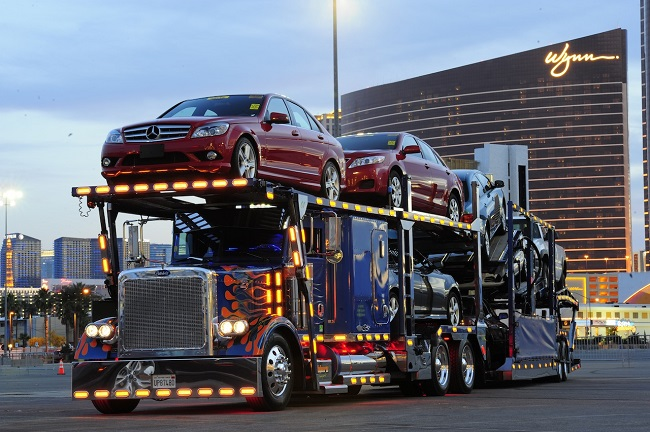 Exclusive Guide To Choose Best Car Hauling Company 1
