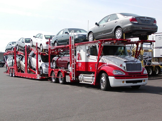 Exclusive Guide To Choose Best Car Hauling Company 3