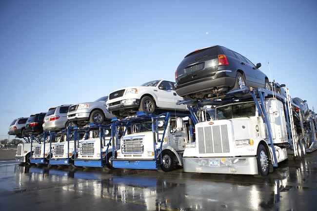 Exclusive Guide To Choose Best Car Hauling Company 4