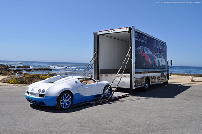 Exclusive Guide To Choose Best Car Hauling Company
