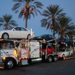 How To Select Best Car Hauler Company Near You