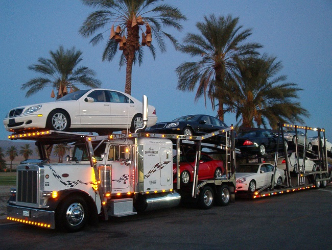 How To Select Best Car Hauler Company Near You-1