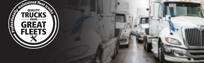 Learn 10 Exclusive Tips To Attend Truck Auction