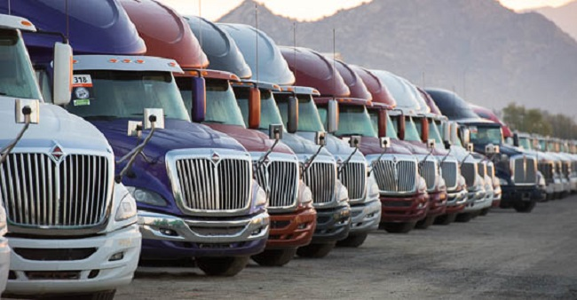 learn-10-exclusive-tips-to-attend-truck-auction-8