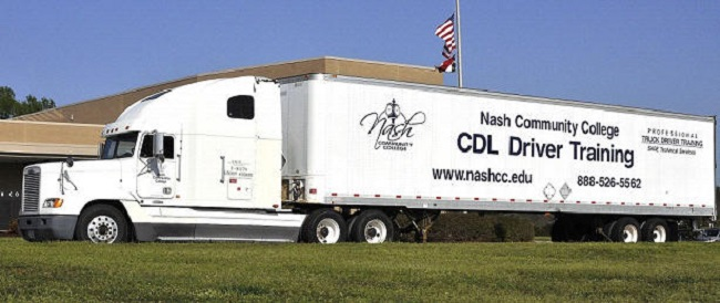 Ultimate Guide To Get Class A CDL License