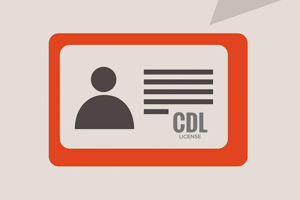 Ultimate Guide To Get Class A CDL License Cover Image