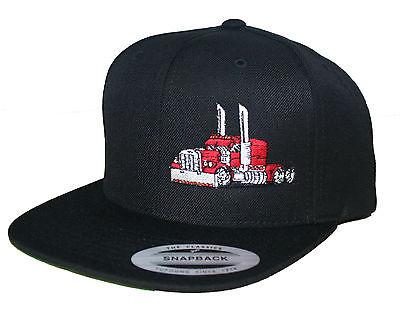 50 Best Vintage Trucker Hats You Can Buy