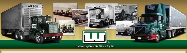 10 Best Trucking Companies In Florida