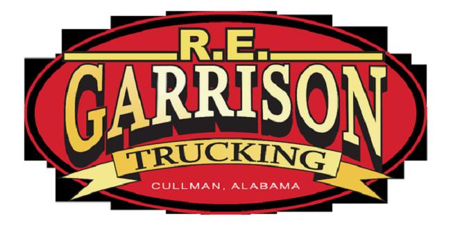 10 Best Trucking Companies in Alabama