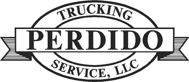 10 Best Trucking Companies in Alabama